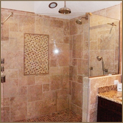 Kitchen remodeling jacksonville bathroom remodeling for Bathroom remodel jacksonville fl