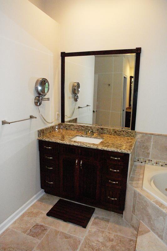 Kitchen Remodeling Jacksonville Bathroom Remodeling