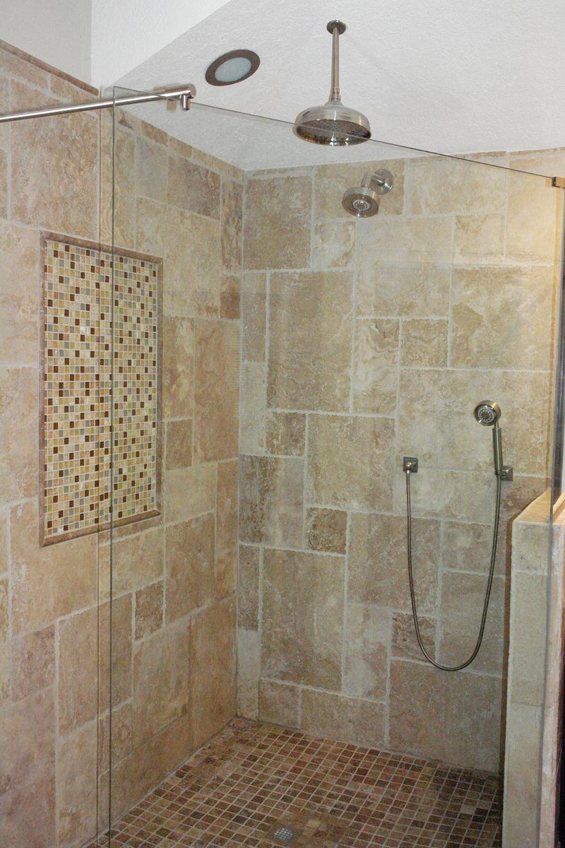 Kitchen Remodeling Jacksonville | Bathroom Remodeling ...