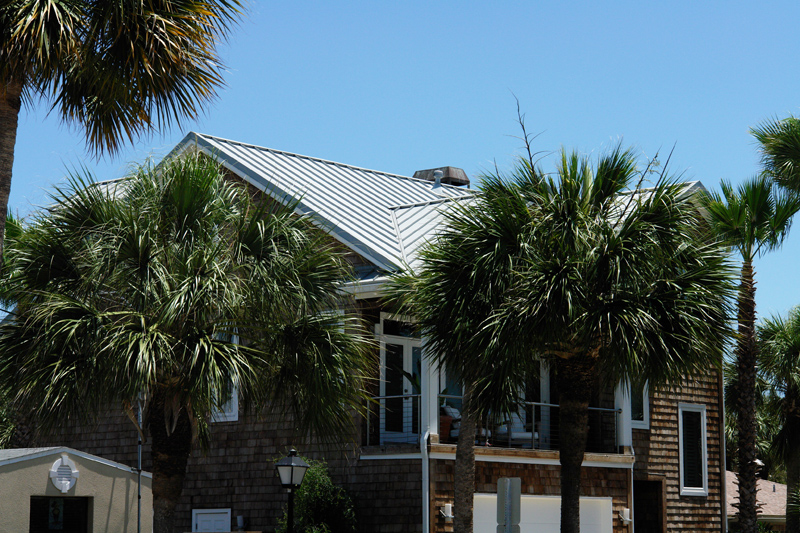 The Best Roofing Contractors Jacksonville Fl Hagerty