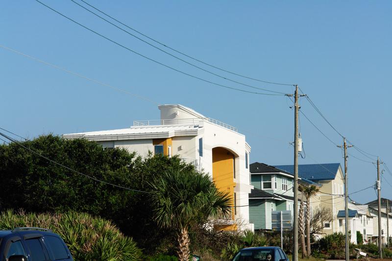 The Best Roofing Contractors Jacksonville Fl Hagerty